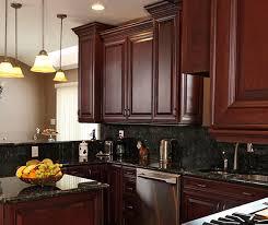 Kitchen Cabinets West Palm Beach Js Woodfinisher Kitchen Cabinets Refinishing West Palm Beach