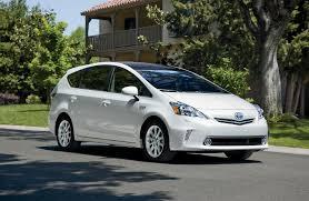 toyota prius petrol consumption wellesley toyota comparison