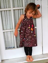 make for baby 25 free dress tutorials for babies toddlers
