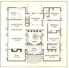 better homes and gardens floor plans photos better homes gardens house plans 83077