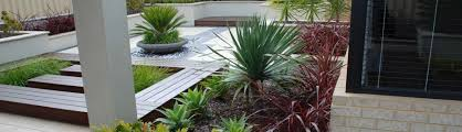 Home Landscaping Ideas by Inspiration Decorating Landscaping Plans Front Yard Full Size
