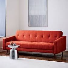 my futon sinks in the middle kiko twin futon sofa 82 quot queen futon apartments and room