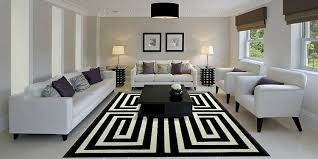 Modern Rugs Designs Top 50 Modern Rugs