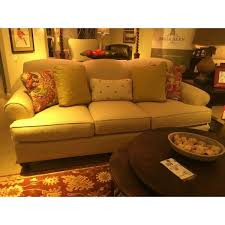 Sprintz Sofas Nashville Store Clearance Furniture Tennessee