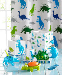 222 kids shower curtains and accessories kids bathroom sets kids