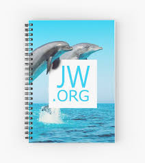 jw org dolphins
