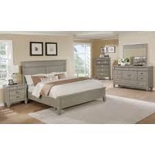 cheap king size bedroom furniture king size bedroom sets for less overstock com