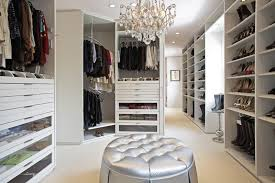 24 jaw dropping walk in closet designs page 3 of 5