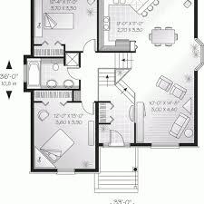 bi level house designs minimalisthouse co