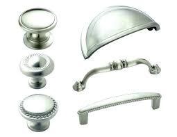 3 inch brushed nickel cabinet pulls brushed nickel cabinet pulls house of designs