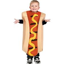 Food Costumes Kids Food Drink Amazon Dog Toddler Costume Toys U0026 Games