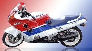 honda motorbike cbr simplywallpapers com honda honda cbr motorbikes desktop bakcgrounds