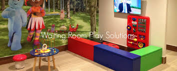 waiting rooms u2014 child friendly solutions