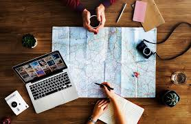 Work and travel the best travel jobs for travel lovers passport