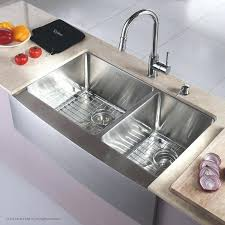 how to unclog a double kitchen sink how to unclog a double kitchen sink with a plunger mydts520 com