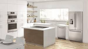 san francisco luxury kitchen appliance monark