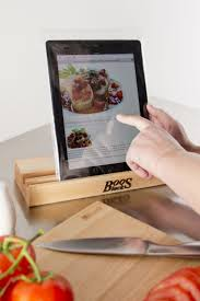 54 best cutting boards images on pinterest cuttings cutting i block cutting board with stand john boos kitchen boardkitchen islandkitchen