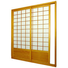 modern hanging room dividers 83 x 735 single sided sliding door