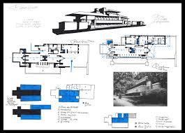 frank lloyd wright house plans frank lloyd wright robie house plans pdf