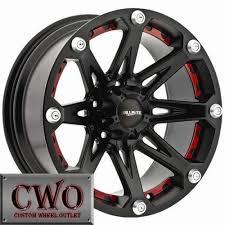best jeep wrangler rims jeep wrangler wheels and tires ebay