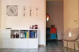 arredare ingresso moderno come arredare ingresso e corridoio 45 idee eleganti