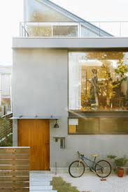 Japan Modern Home Design by The Kinfolk Home Tours The Self Made Modernist Kinfolk Super