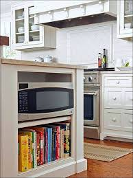 Kitchen Portable Island by Kitchen Portable Islands Kitchen Ideas With Island Kitchen