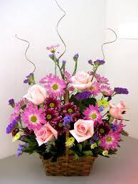 contemporary flower arrangements flowers of fresh the s cut