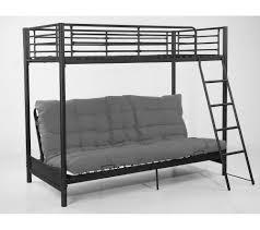 lit mezzanine avec canape mezzanine avec canape maison design wiblia com
