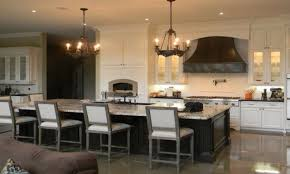 beautiful kitchen island hood can change decor in your kitchen