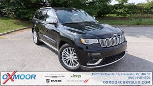 how to turn on 4wd jeep grand 2018 jeep grand summit 4d sport utility in louisville
