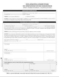 colpensiones certificado para declaracion de renta 2015 trámites en barranquilla