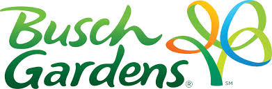 Lights All Night Promo Code 20 Busch Gardens Coupons U0026 Promo Codes Available December 3 2017