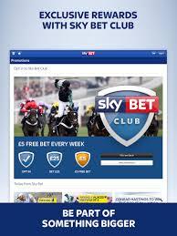sky bet apk sky bet sports betting on football racing 2 1 4 apk