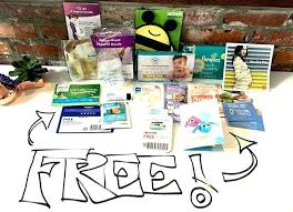 free wedding registry gifts target gift registry baby shower baby shower gift ideas