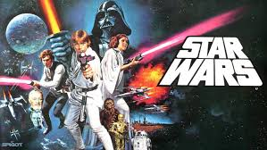 may the force be with you celebrating star wars u0027 40th anniversary