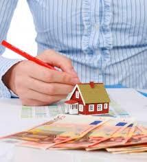 mutui al 100 per cento prima casa lentepubblica it