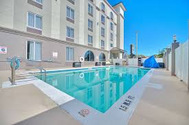 best western airport inn u0026 suites orlando florida