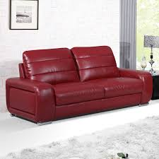 Leather Reclining Sofas Uk Three Seater Leather Sofa Uk Www Energywarden Net