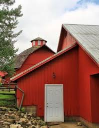 Red Barn Theatre Indiana Amish Acres Barn Weddings Nappanee Indiana 800 800 4942 Photo