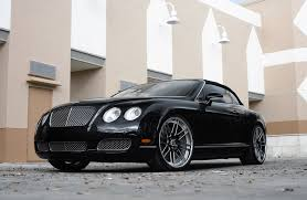 bentley miami customized bentley continental exclusive motoring miami fl