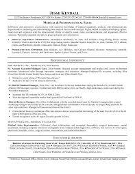 sle resume for job change field sales resume in london sales sales lewesmr
