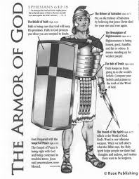free printable armor of god pics 24 with additional coloring pages