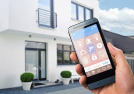 House Technology Curbed Archives Home Tech Page 1