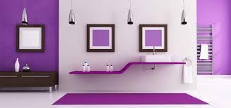 purple bathroom ideas purple bathroom designs and ideas