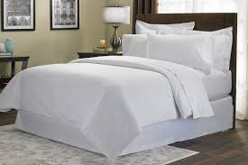 Hotel Mattress Topper Sweet Dreams Bed Doubletree At Home Hotel Store