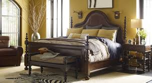 baby nursery thomasville bedroom set thomasville furniture