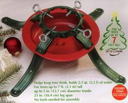live christmas tree stand heavy duty tree stands with image cathi