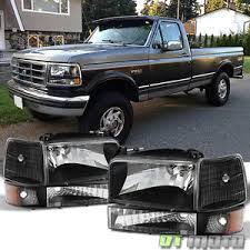 1994 ford f150 parts catalog 1994 ford f150 parts ebay