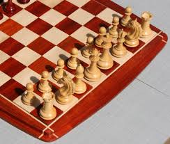 chess sets from the chess piece chess set store the james bennett